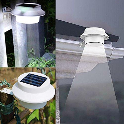 bluelover-garten-3-fuhrte-solarstrom-zaun-gosse-licht-super-hell-im-freien-hof-gang-panel-lampe