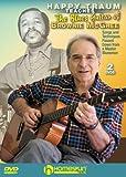 echange, troc Teaches the Blues Guitar of Brownie Mcghee [Import anglais]