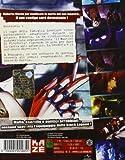 Image de Black Lagoon - Oav Box [Blu-ray] [Import italien]