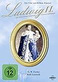 Ludwig II. - Glanz und Elend eines Königs