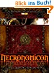 THE NECRONOMICON ~ The Cthulhu Revela...