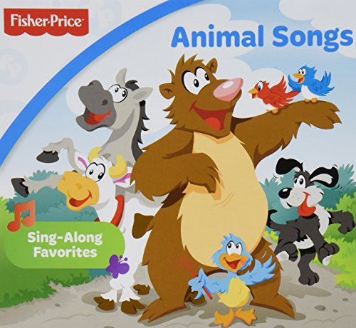 fisher-price-animal-song