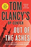 Out of the Ashes (Tom Clancys Op-Center)