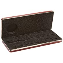 "Starrett 943 Deluxe Padded Case For 6""/150mm Dial Caliper"
