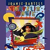 echange, troc Joanie Bartels - Travelin Magic