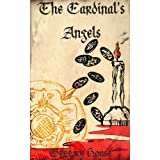 The Cardinal's Angels (Red Ned Tudor Mysteries)by Gregory House