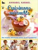 """Afficher """"Cuisine ensemble"""""""