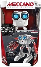 Comprar Micronoid - Robot Socket