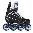 Alkali RPD Lite+ Senior Roller Hockey Skates