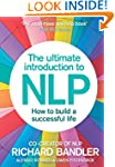 The Ultimate Introduction to Nlp: How...