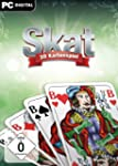 Skat - 3D Kartenspiel [PC Download]