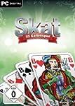 Skat - 3D Kartenspiel [PC Download]