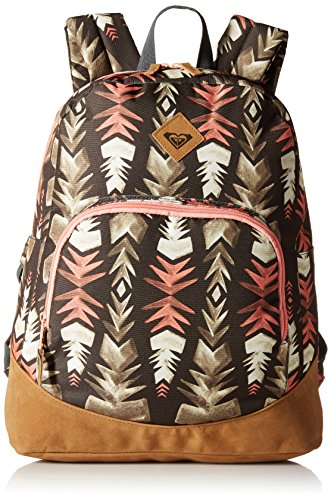 roxy-womens-fairness-poly-backpack-ethnic-loving-print