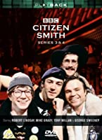 Citizen Smith - Series 3 And 4