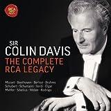 Sir Colin Davis - The RCA Legacy