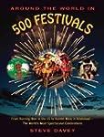 Around the World in 500 Festivals: Fr...