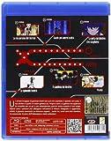Image de Mawaru Penguindrum #04 (Eps 19-24) (Blu-Ray+Booklet) [Import italien]