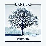 """Winter (2-Track)von """"Unheilig"""""""