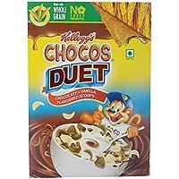 Kellogg's Chocos Duet, 375g