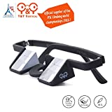 Climbing Harness,Tonbux Protect Leg Waist Wider Safe Seat Belts for Mountaineering Outward Band Fire Rescue, Expanding Training, Rock Climbing Rappelling Equip,Women Man Child Half Body Guide Harness