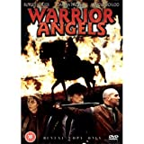 Warrior Angels [UK Import]von &#34;Charlotte Avery&#34;