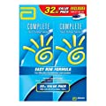 AMO Complete Multi-purpose Solution - 16 Fl. Oz., 2-pk.