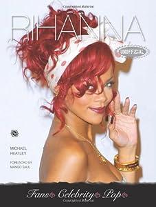 Rihanna (Fans Celebrity Pop)