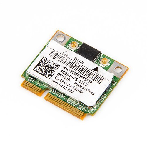 dell-dw1520-bcm4322-wireless-agn-half-mini-pci-e-broadcom-bcm94322hms-wifi-card-80211a-b-g-n-300-mbp