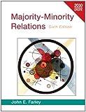 Majority-Minority Relations Census Update (6th Edition)