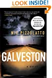 Galveston: A Novel