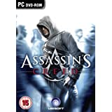 Assassin's Creed: Director's Cut Edition (PC)by Ubisoft
