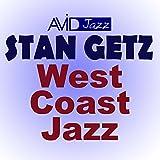 West Coast Jazz (Remastered)