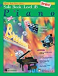 Alfred Basic Piano Library Top Hits S...