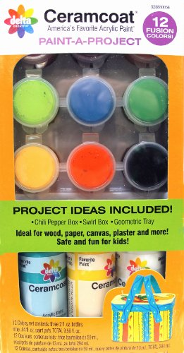 delta-creative-paint-a-project-with-fusion-colors-028880056