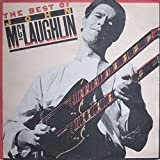 John McLaughlin - The Best Of - CBS - CBS 84455
