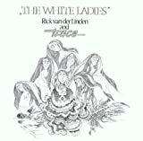 The White Ladies by TRACE (1977-01-01)