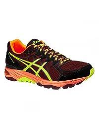 Asics GEL-FujiTrabuco 4 Trail Running Shoes - Men's