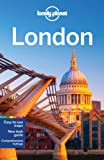 Lonely Planet London 8th Ed.: 8th Edition