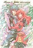 ロミオXジュリエット ビジュアルファンブック Destiny of Love