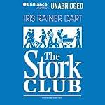 Stork Club | Iris Rainer Dart