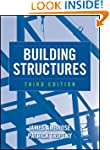 Building Structures