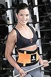 Tecnomed Belt Fitness Body Shaper