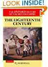 The Oxford History of the British Empire: Volume II: The Eighteenth Century Volume II: The Eighteenth Century (Volume 2)
