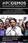 #Podemos: Deconstruyendo a Pablo Igle...