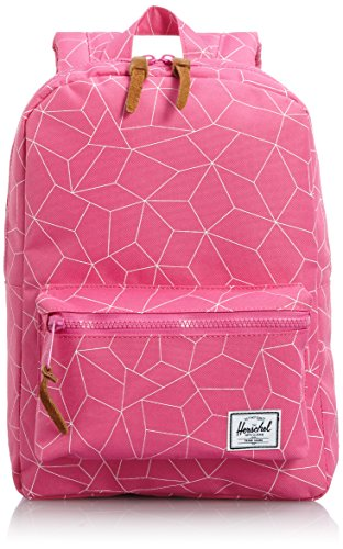 herschel-supply-co-settlement-kids-pink-sequence-textile-one-size