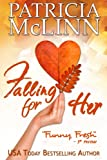 Falling for Her (Seasons in a Small Town)