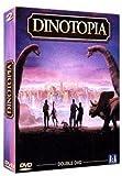 Image de Dinotopia, vol.2 - Édition 2 DVD