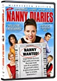 The Nanny Diaries (Widescreen) (Bilingual)