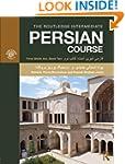 The Routledge Intermediate Persian Co...
