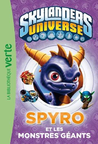 skylanders-universe-01-spyro-et-les-monstres-geants
